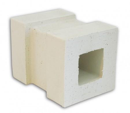 クレイボックス90基本