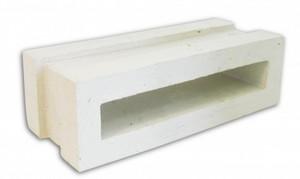 クレイボックス290基本